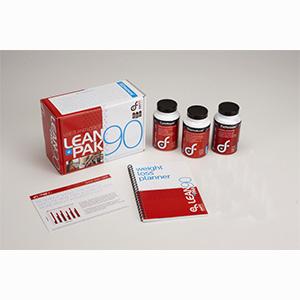 LeanPak90