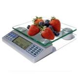 EatSmart Nutrition Scale