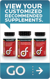 Sport supplement reference guide review