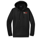 Sport-Tek - Sport-Wick Fleece Hooded Pullover