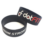 dotFIT GrowStrong Bracelet
